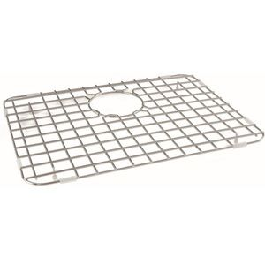 ⭐️NEW⭐️FRANKE GD23-36S Grande Uncoated Stainless Steel Bottom Grid for GDX11023